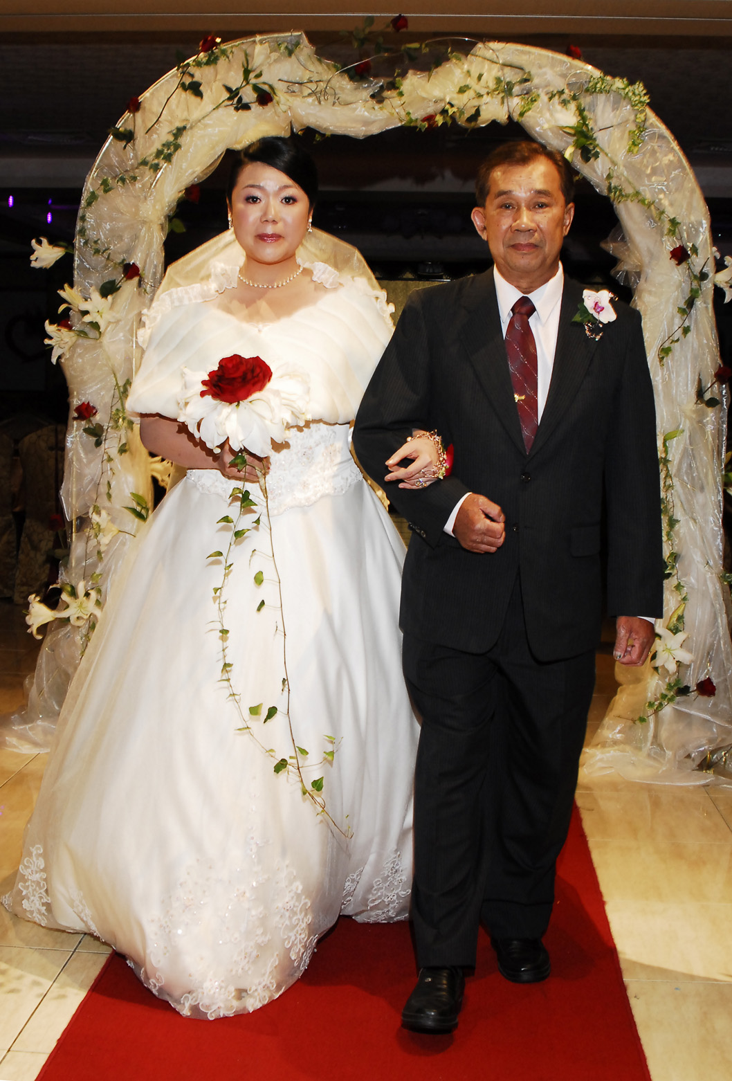 Cambodian Brides In Taiwan Face 10