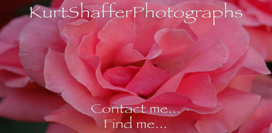 Photography Of Kurt Shaffer Photographs Contact Me Find